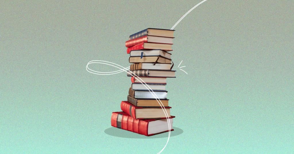 Livros sobre gestão educacional: 8 dicas que irão ampliar o seu conhecimento - Rubeus