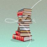 Livros sobre gestão educacional: 8 dicas para ampliar o seu conhecimento