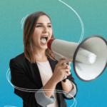 Marketing para o ensino superior: 5 estratégias inéditas para captar alunos