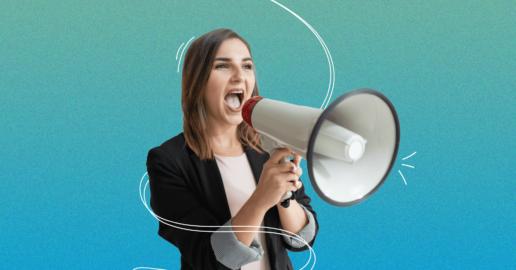 Marketing para o ensino superior: 5 estratégias inéditas para captar alunos - Rubeus
