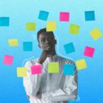 Planejamento estratégico em instituições de ensino superior