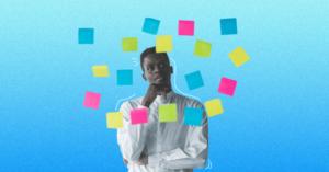 Planejamento estratégico em instituições de ensino superior: conceitos, estratégias e dicas - Rubeus