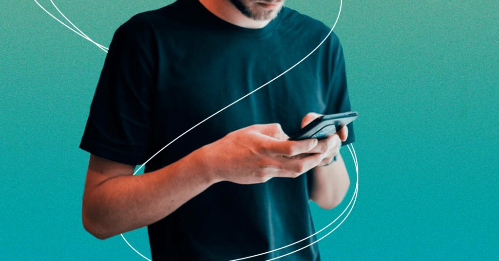 SMS Marketing na educação: dicas para uma captação de alunos mais inteligente - Rubeus