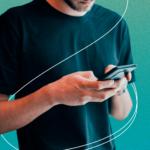 SMS Marketing na educação: dicas para uma captação de alunos inteligente