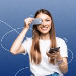 A transformação digital das formas de pagamento no cenário educacional