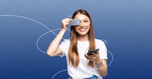 A transformação digital das formas de pagamento no cenário educacional - Rubeus