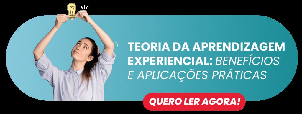 TEORIA DA APRENDIZAGEM EXPERIENCIAL- RUBEUS