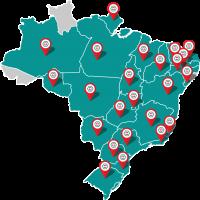 Mapa-Rubeus